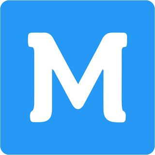 Icon: MaestroQA Lite App